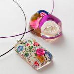 button-studio-jewellery-jam-art-factory-irish-2