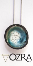ozra-jewellery-necklace-ceramic-ruth-power-black
