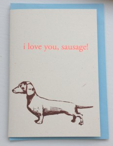 catsnake-card-i-love-you-sausage