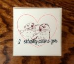 catsnake-card-i-otterly-adore-you
