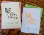 catsnake-card-i-wuff-you