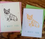 catsnake-card-i-wuff-you