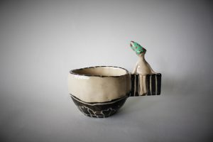 kirao-brien-espresso-cups