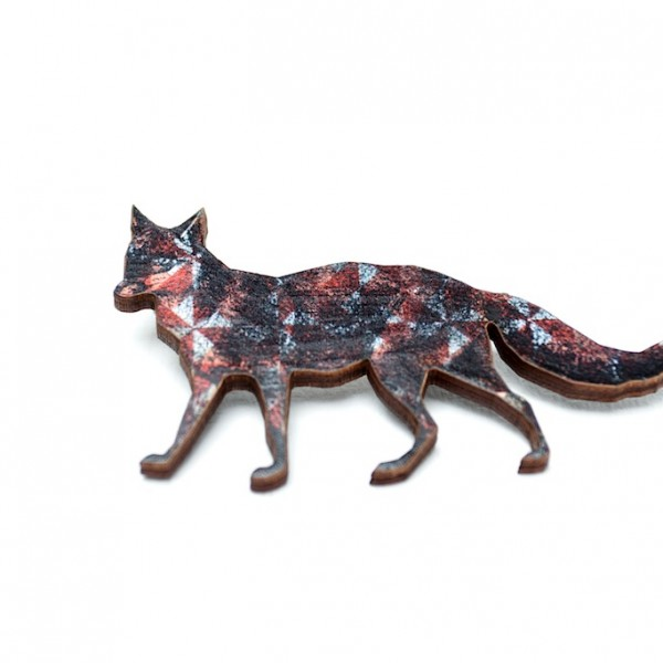 arty-smarty-fox-brooch