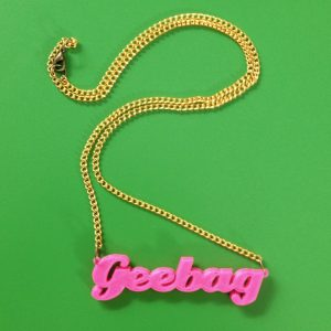 fergus-oneill-geebag-necklace