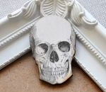 arty-smarty-brooch-skull