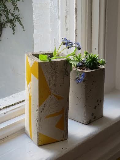 ail-el-concrete-planters-2