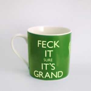 feck-it-sure-its-grand-mug-grand