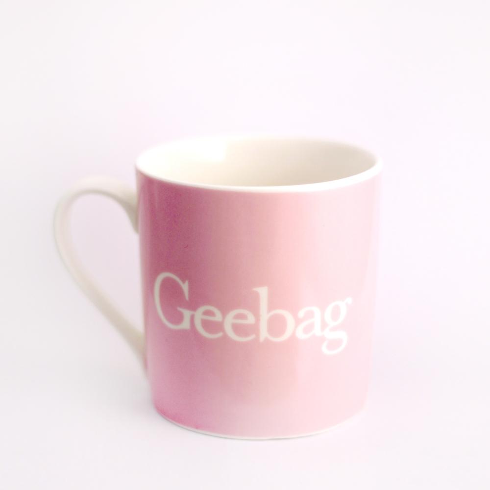 geebag-mug-grand