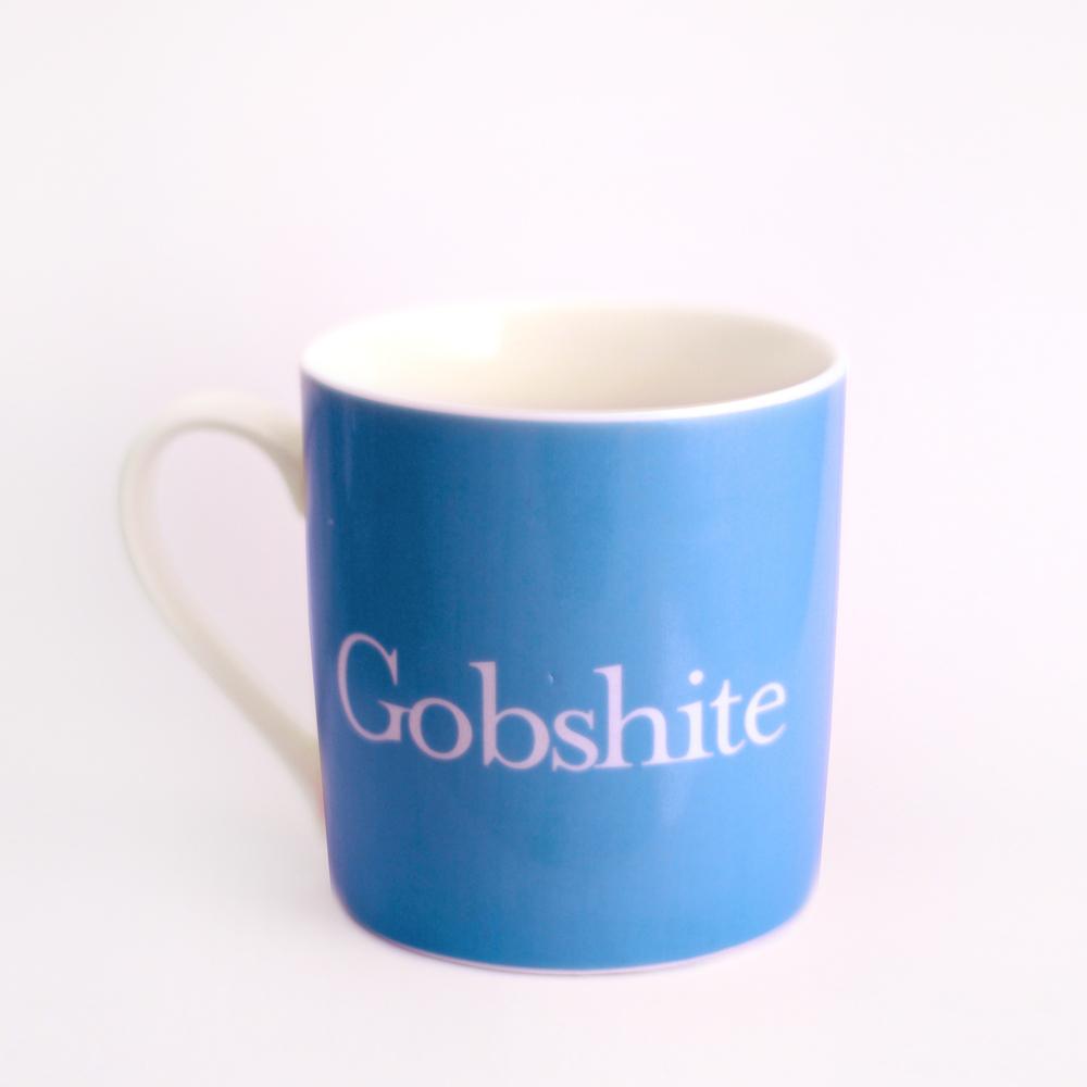 gobshite-mug-grand