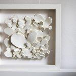 karoart-framed-heart-tile1