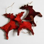 karoart-reindeer-1