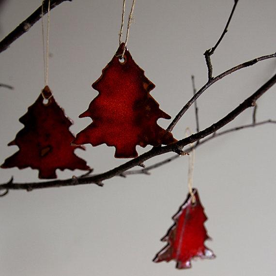 karoart-xmas-tree