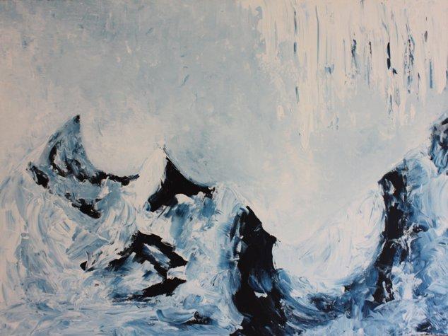 mark-haybyrne-overhang