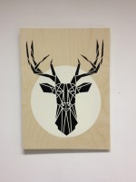 stencilize-irish-deer-ply