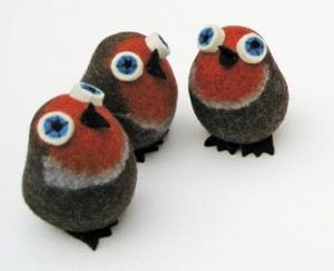 Felted-Wool-Animals-Jamie-Lewis-robin-1