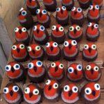 Felted-Wool-Animals-Jamie-Lewis-robin
