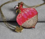 arty-smarty-acorn-wooden-necklace-2