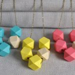 arty-smarty-geometric-wooden-necklace