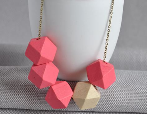 arty-smarty-geometric-wooden-necklace-2