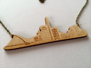 maxi-lasercut-wood-necklace-dublin-1