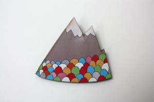 arty-smarty-mountains-brooch-jewellery-2