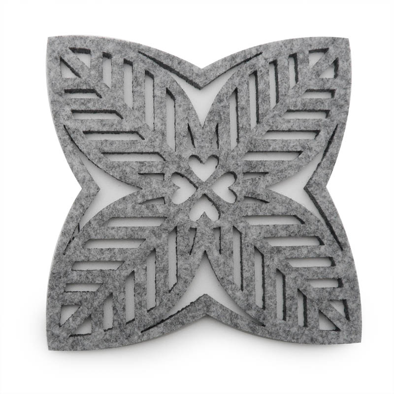 alljoy-felt-coasters-grey
