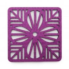 alljoy-felt-coasters-purple