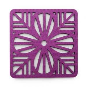 alljoy-felt-coasters-purple