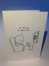 rob-stears-fathers-card2