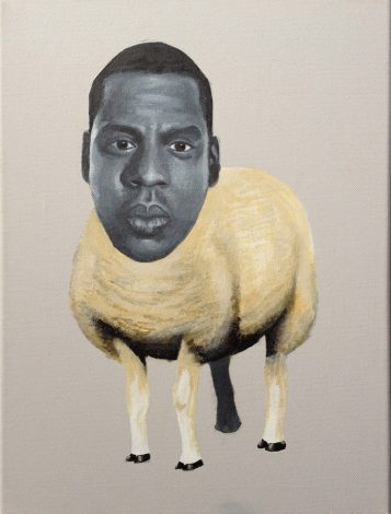 if-youre-havin-herd-problems-i-feel-baaaa-for-ewe-son-jay-z-painting1