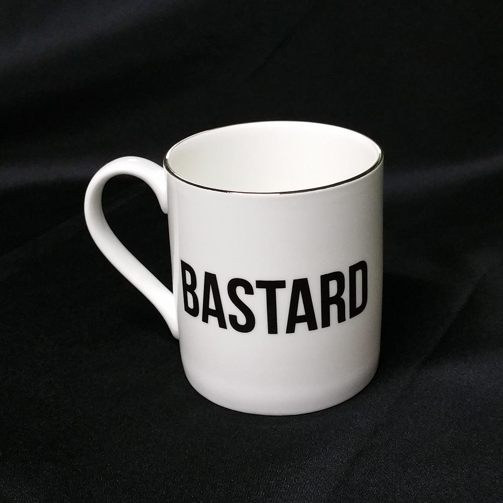 bastard-mug-fergus-oneill-grand