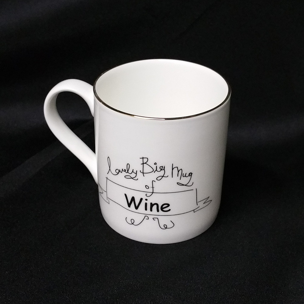 wine-mug-fergus-oneill-grand