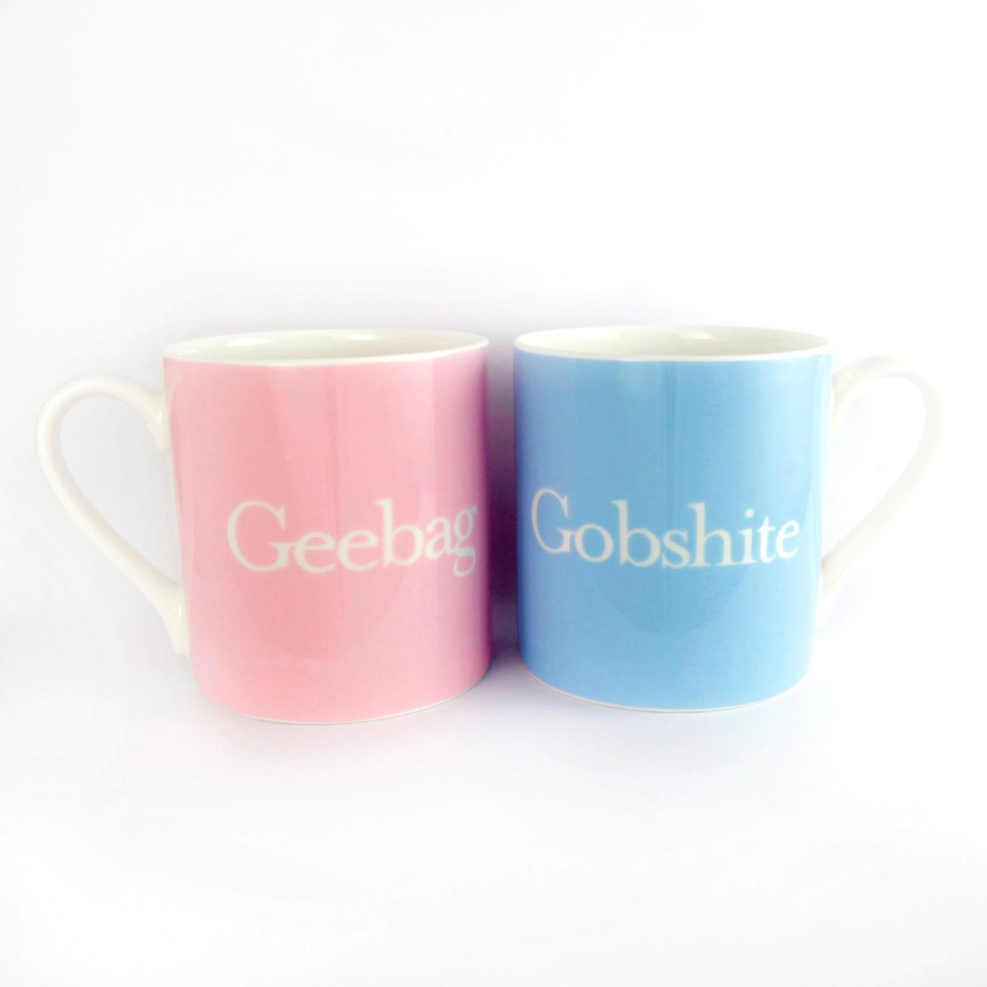 geebag-mug-gobshite