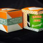 mug-good-girl-yourself-fergus-oneill-2