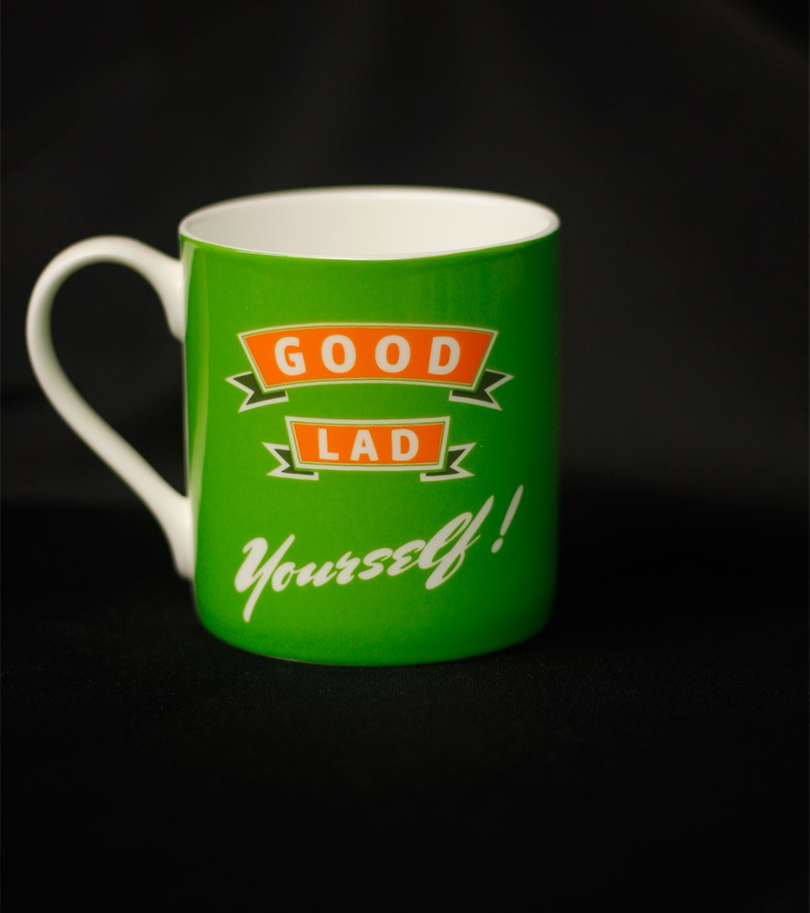 mug-good-lad-yourself-fergus-oneill